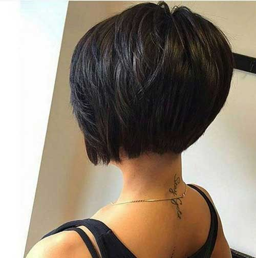 1000 ideas about short bob hairstyles on pinterest bob