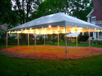 25+ best ideas about Canopy tent for sale on Pinterest ...