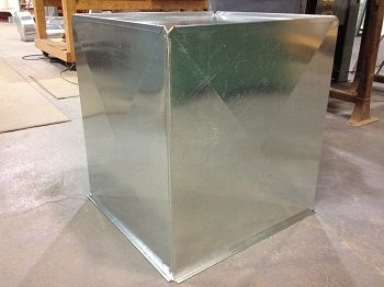 17 Best Images About Sheet Metal Boxes And Enclosures