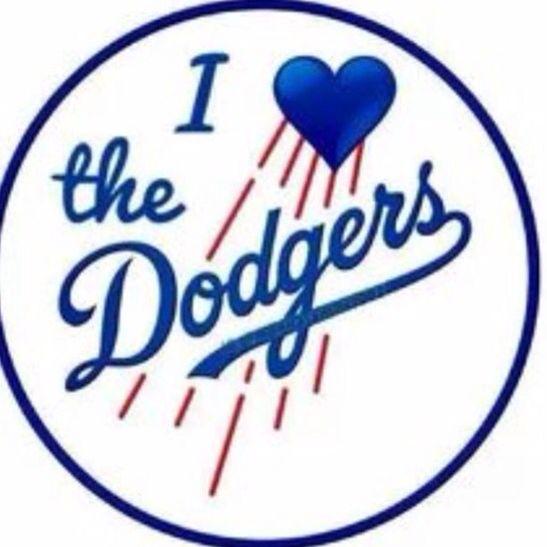 Matt Kemp Iphone Wallpaper 321 Best Images About My La Dodgers On Pinterest Dodger