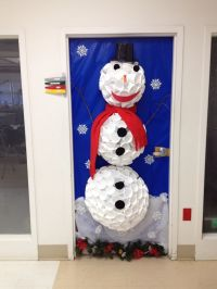 67 best images about Office door Contest on Pinterest ...
