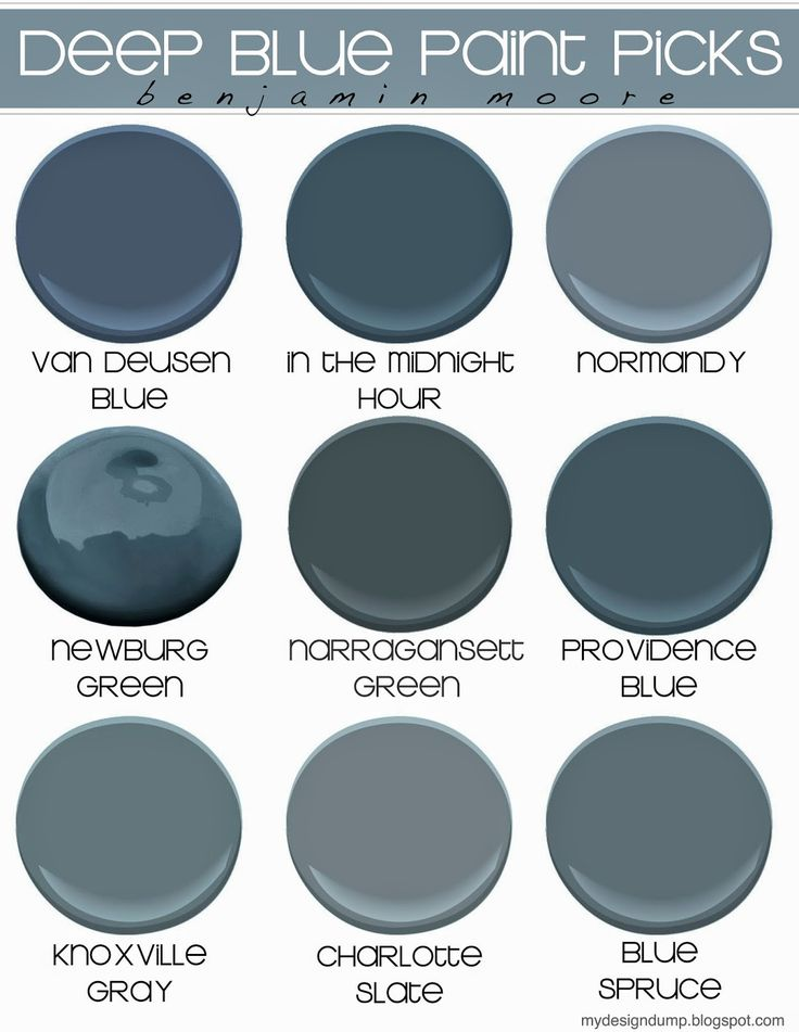 78 Best Ideas About Blue Gray Paint On Pinterest | Blue Gray