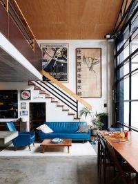25+ best Blue Couches ideas on Pinterest | Navy blue ...