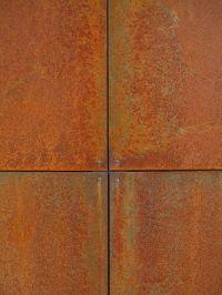 25+ best ideas about Corten steel on Pinterest | Steel ...