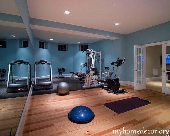 17 best images about home gym decor set up on pinterest