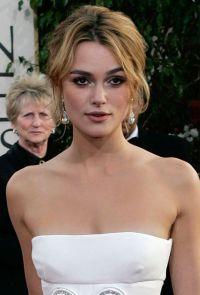 Best 25+ Celebrity wedding makeup ideas on Pinterest