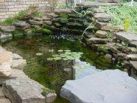17 Best ideas about Backyard Walkway on Pinterest ...