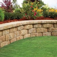 1000+ ideas about Small Retaining Wall on Pinterest | Yard ...