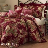 38 best images about Patterns: Waverly on Pinterest