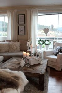25+ best ideas about Taupe living room on Pinterest   Teal ...