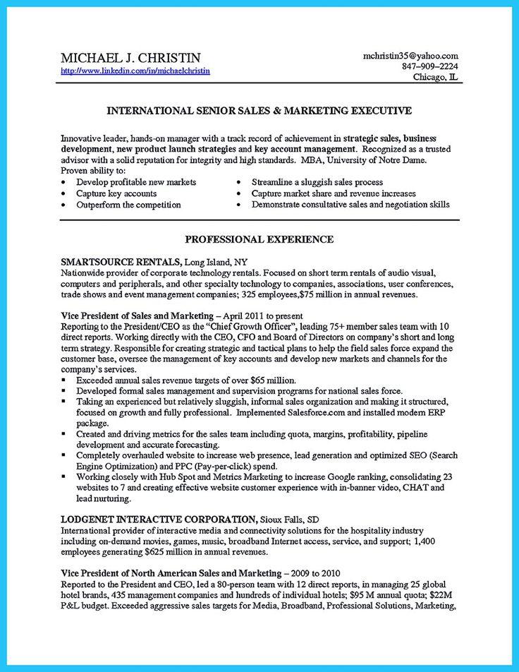 Sales Consultant Job Description Business Intelligence Consultant - marketing consultant job description