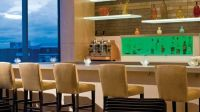 ART Lounge | Downtown Seattle Bar | Four Seasons Hotel ...