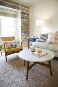 155 best images about Paint Colors for Living Rooms on ...
