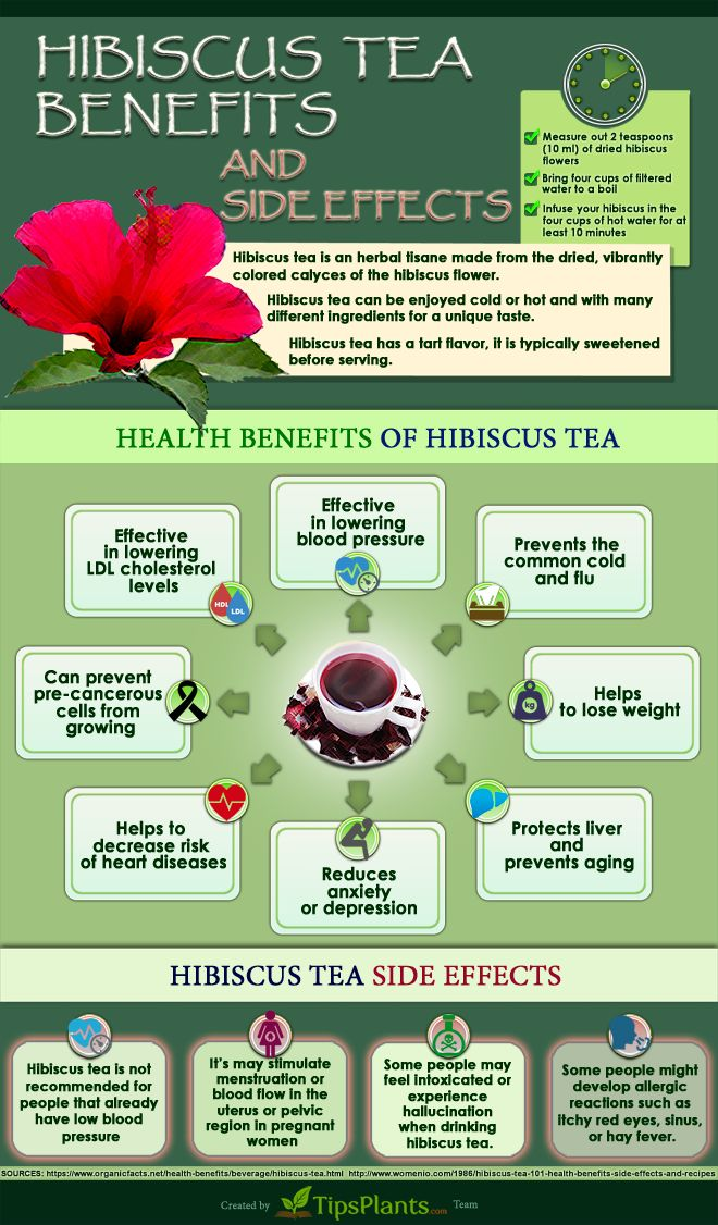 Hibiscus Flower Benefits For Hair Do You Konw About Hibiscus Tea Benefits? | Hibiscus