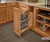 Kraftmaid Cabinet Pulls  Cabinets Matttroy