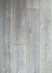 Best 20+ Grey Flooring ideas on Pinterest | Grey hardwood ...
