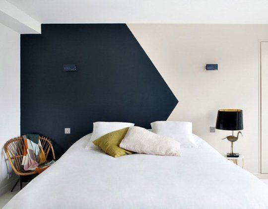 1000+ Ideas About Creative Wall Painting On Pinterest | Creative