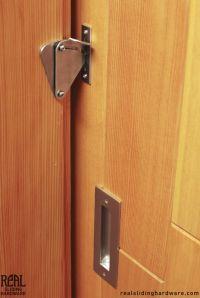 36 best ideas about Barn doors on Pinterest   Pocket doors ...