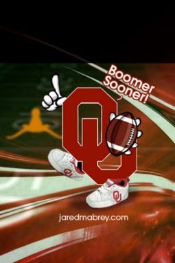 Oklahoma Sooners Wallpaper For Iphone 1000 Images About Ou Wallpaper On Pinterest Iphone