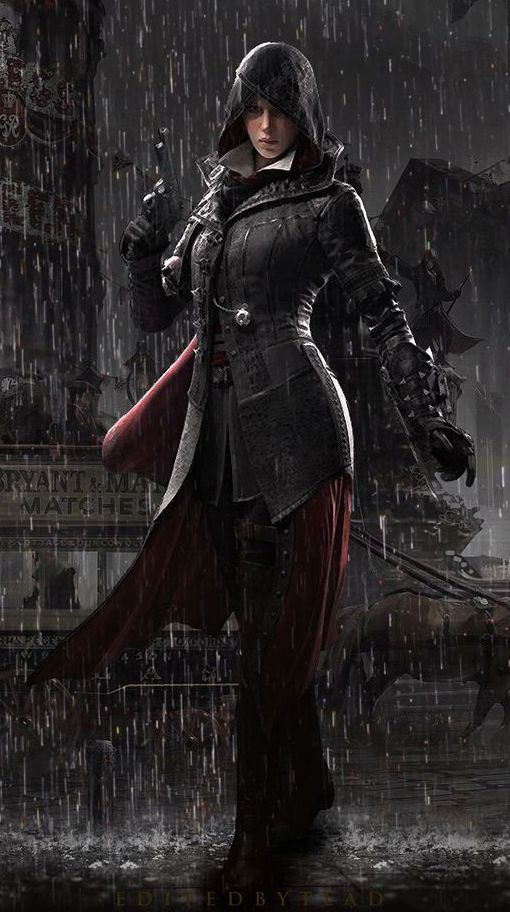 Oasis Wallpaper Iphone 5 1000 Images About Assassins Creed Jacket On Pinterest