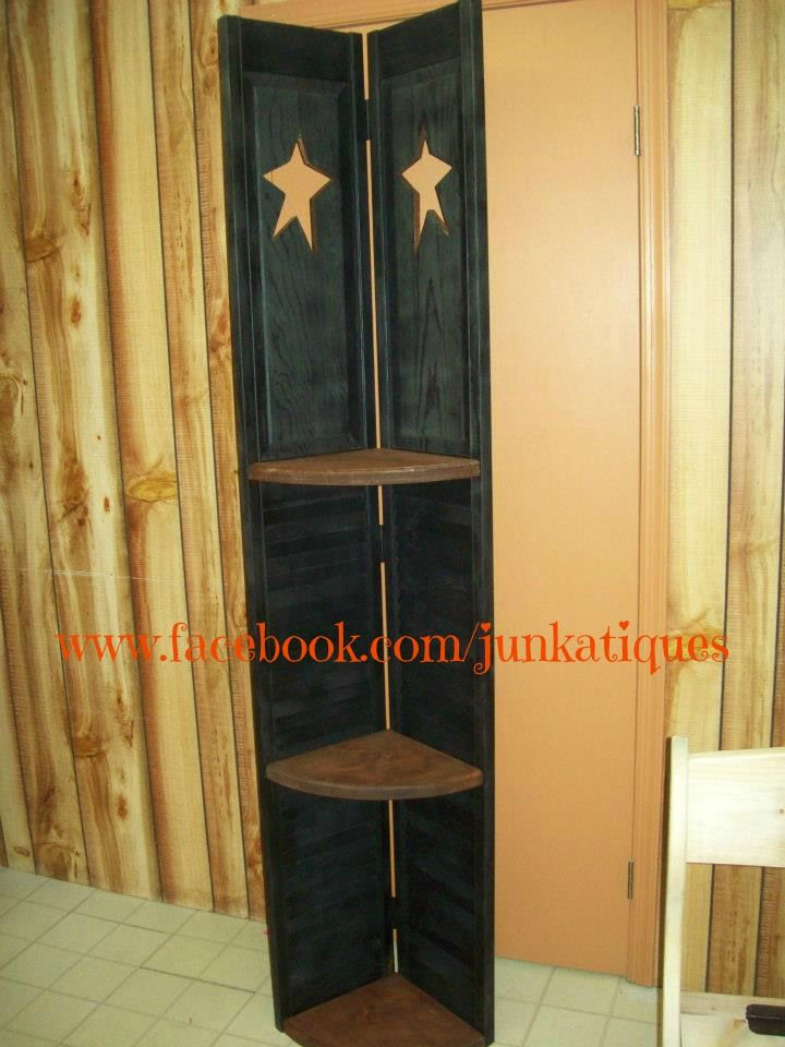 """81 best images about """"Door creations"""" on Pinterest"""