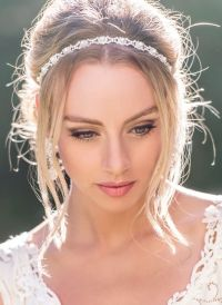 17 Best ideas about Wedding Headpieces on Pinterest ...