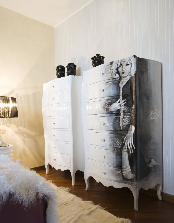 12 best images about Mm dressers on Pinterest The amazing, DIY - marilyn monroe bedroom ideas