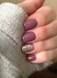 17 Best ideas about Shellac Nail Colors on Pinterest ...