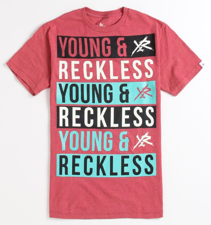Young And Reckless Wallpaper For Iphone 23 Best Images About My Favorite Brands On Pinterest