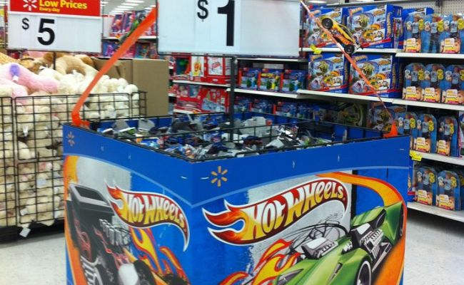 109 Best Images About Hot Wheels On Pinterest Toys
