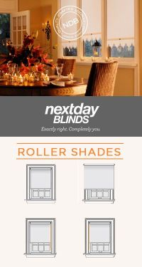 17 Best images about Custom Blinds and Shades on Pinterest ...