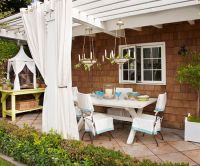 Best 25+ Covered patio ideas on a budget diy ideas on ...