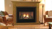 Best 25+ Ventless propane fireplace ideas on Pinterest ...