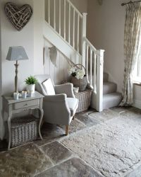 17 Best ideas about Comfy Chair on Pinterest | Reading ...