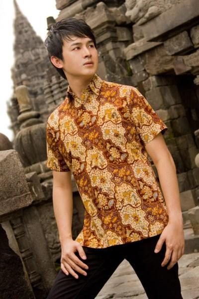 157 best images about Kebaya & Batik & Kain Tradisional on ...