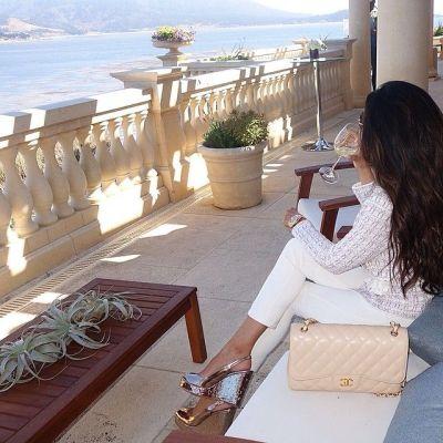 25+ best ideas about Luxury Lifestyle Women on Pinterest ...