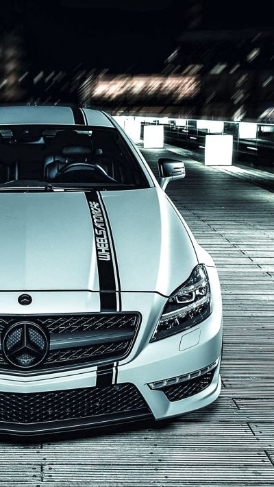 Mercedes Half #cars #auto #exotic #fast #zoom | iPhone 6 Wallpapers | Pinterest | iPhone 6, Free ...