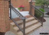 12 best images about Pot Belly balusters and pickets for ...