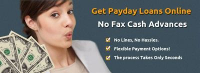 25+ best ideas about Instant payday loans online on Pinterest | Payday loans direct lender ...