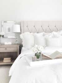 25+ Best Ideas about White Home Decor on Pinterest | White ...
