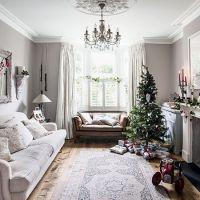 Best 25+ Ceiling coving ideas on Pinterest | Cornice ideas ...