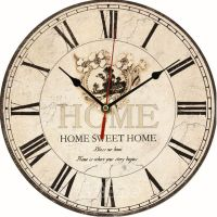 17 Best ideas about Large Wall Clocks on Pinterest