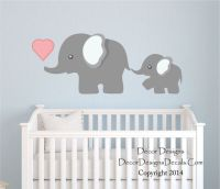 25+ best ideas about Elephant Wall Decal on Pinterest ...