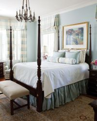 Best 25+ Traditional bedroom decor ideas on Pinterest ...