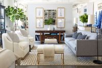 1302 best images about Gray sofa on Pinterest | Discover ...