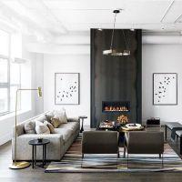 Best 25+ Modern living rooms ideas on Pinterest   Modern ...