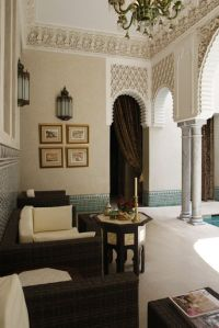 17 Best images about arabic on Pinterest | Morocco ...