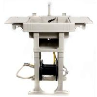 Hose reel, Outdoor sinks and Sinks on Pinterest