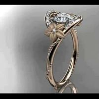 16 best images about quince rings? on Pinterest ...