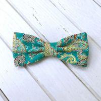 25+ best ideas about Bow tie groom on Pinterest ...